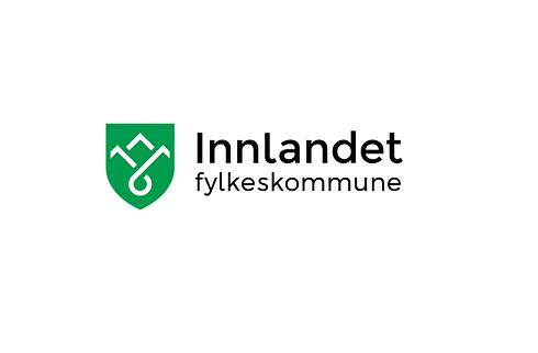 innlandet-fylkeskommune2.png