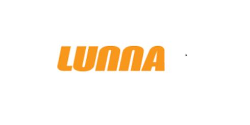 lunna_logo_gul_PMS144-oh6r9k633w9043i6yt