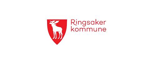 ringsaker.png