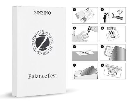 IP-Isolated-Product-BalanceTest-Z-WEBU.j