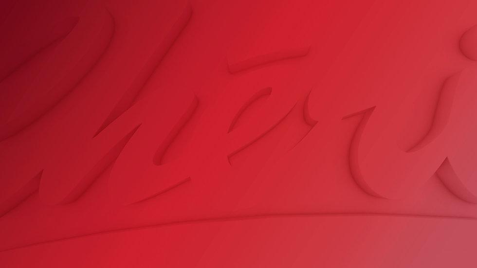 CHERIE BG RED 11.jpg