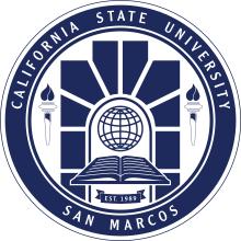 220px-CSU_San_Marcos_seal.svg