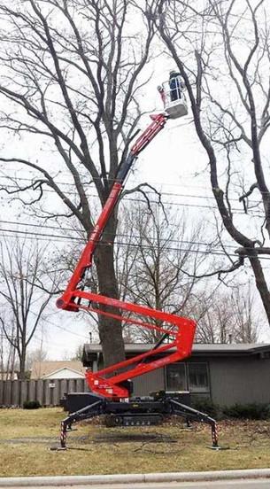 spider-lift-400x727-360x650.jpg