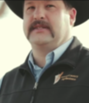Texas-Pure-Milling-farmer
