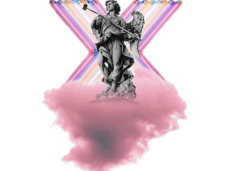 The heavenly X factor