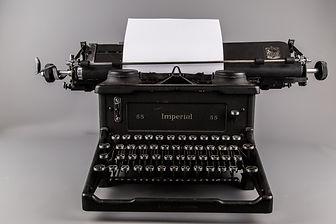 typewriter-146256442387d.jpg