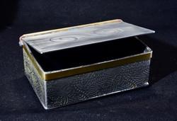 DreamFlag box