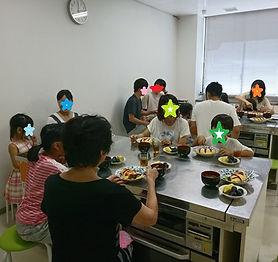 8.26食事2.jpg