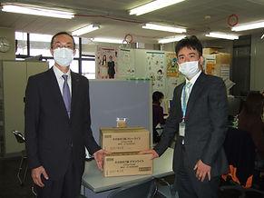 日本コムシス2020.12.22.JPG