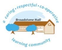 Broadstone.png