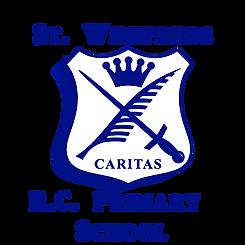 St Winifreds