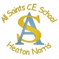 All Saints CE.thumb.jpg