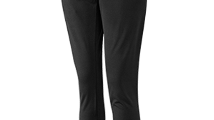 ZR 36 Encore Training Trouser