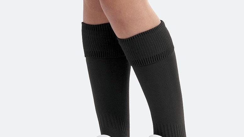CHHS Football Socks