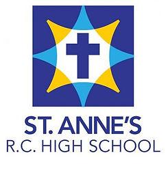 St Annes 450.2864.thumb.jpg