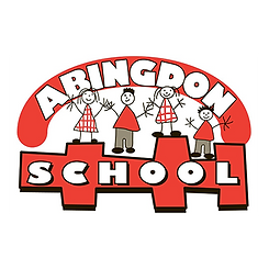 Abingdon.png