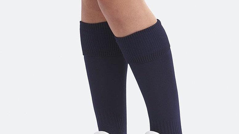 Football Socks for PE
