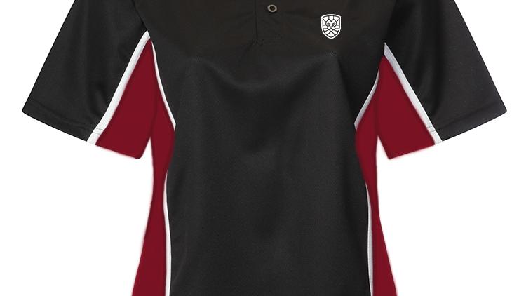 HGHS PE Polo Shirt