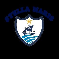Stella Maris.png