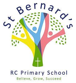 St Bernards.jpg