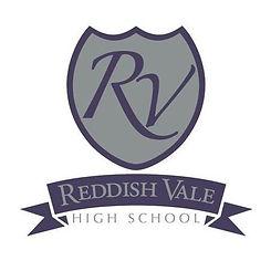 Reddish Vale High School.410.thumb.jpg