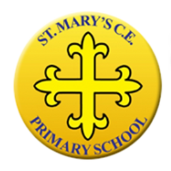 St Marys r.png