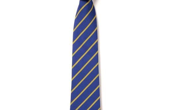 St Joseph's  Tie