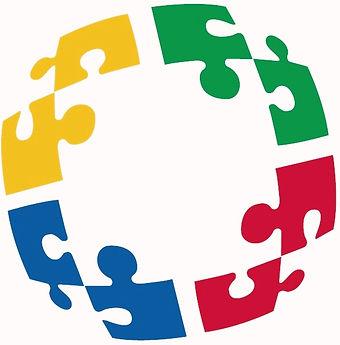 Charnwood Logo Jigsaw 2014.jpg