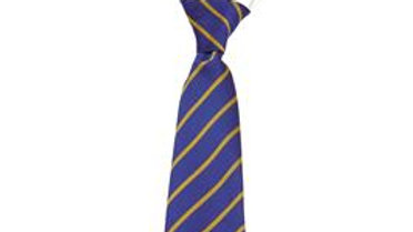 St Joseph's  Elastic Tie