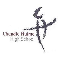 Cheadle Hulme High.thumb.jpg