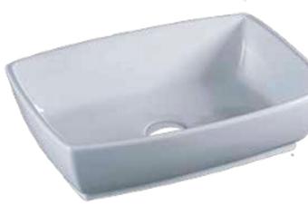 Tub Bathroom Sink