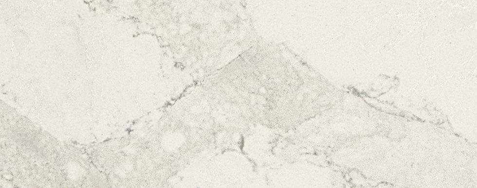 Calacatta Nuvo - Caesarstone Quartz
