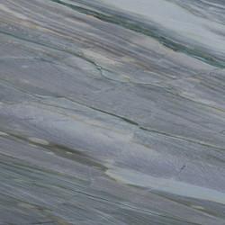 Azul Imperiale Quartzite