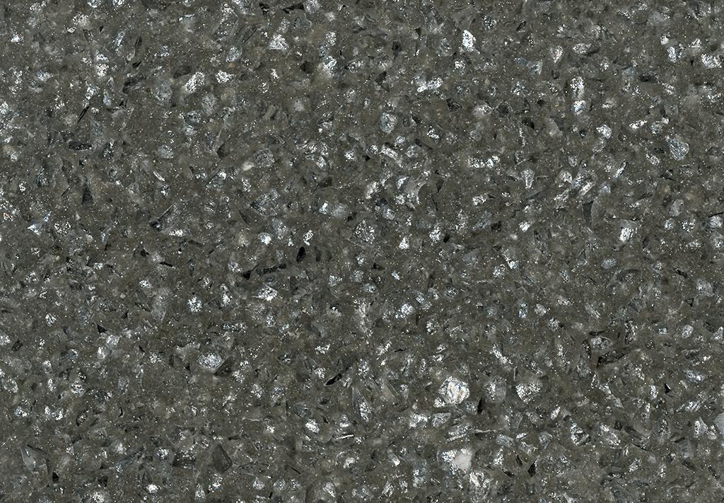 Minera - Cambria Quartz