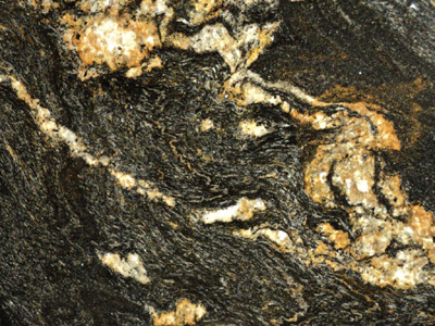 black-taurus-granite