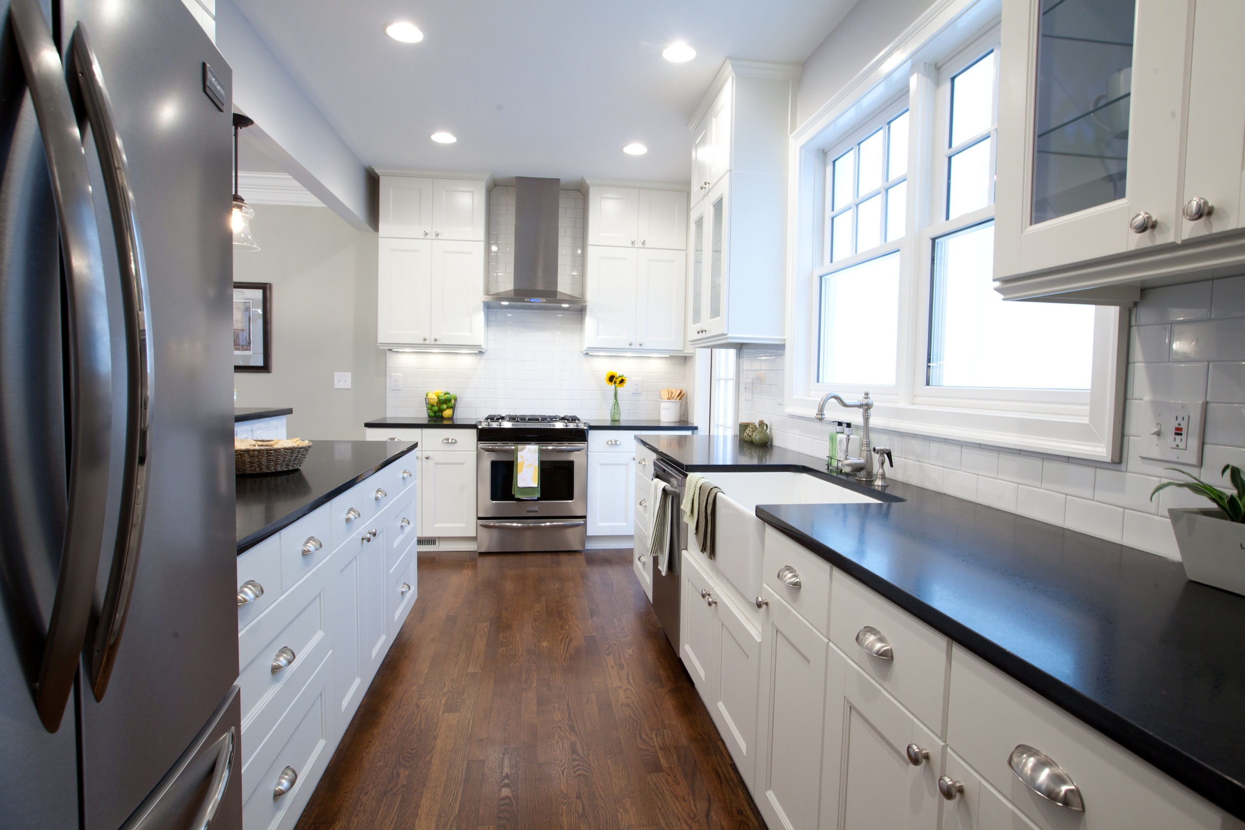 100 Property Brothers Kitchen Designs