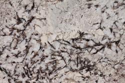 ColdSpring Granite