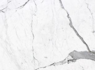 Statuario Marble.jpg