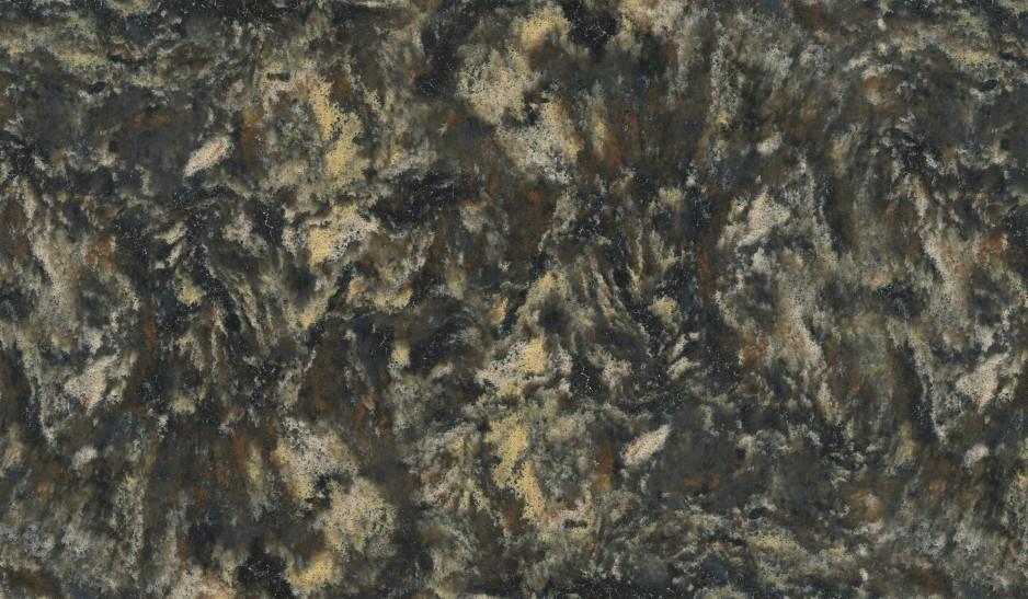 Siridium- Silestone Quartz
