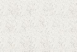 White Ice - Daltile One Quartz