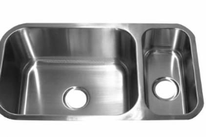 830 Kitchen Sink