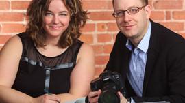 Qu'est-ce qui distingue Pure Perception des autres photographes?