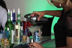 Party Olive Média - 2012