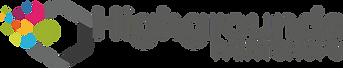 HPL Logo 2019.png