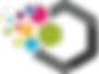 HPL Logo 2019 - Logo Only.png