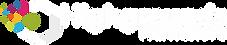 HPL Logo 2019 White.png