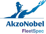 AKzo Fleet Spec.jpg