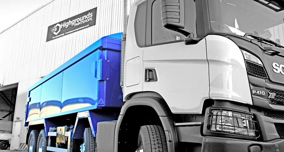 WLB - 8 Wheeler with colour accent.jpg
