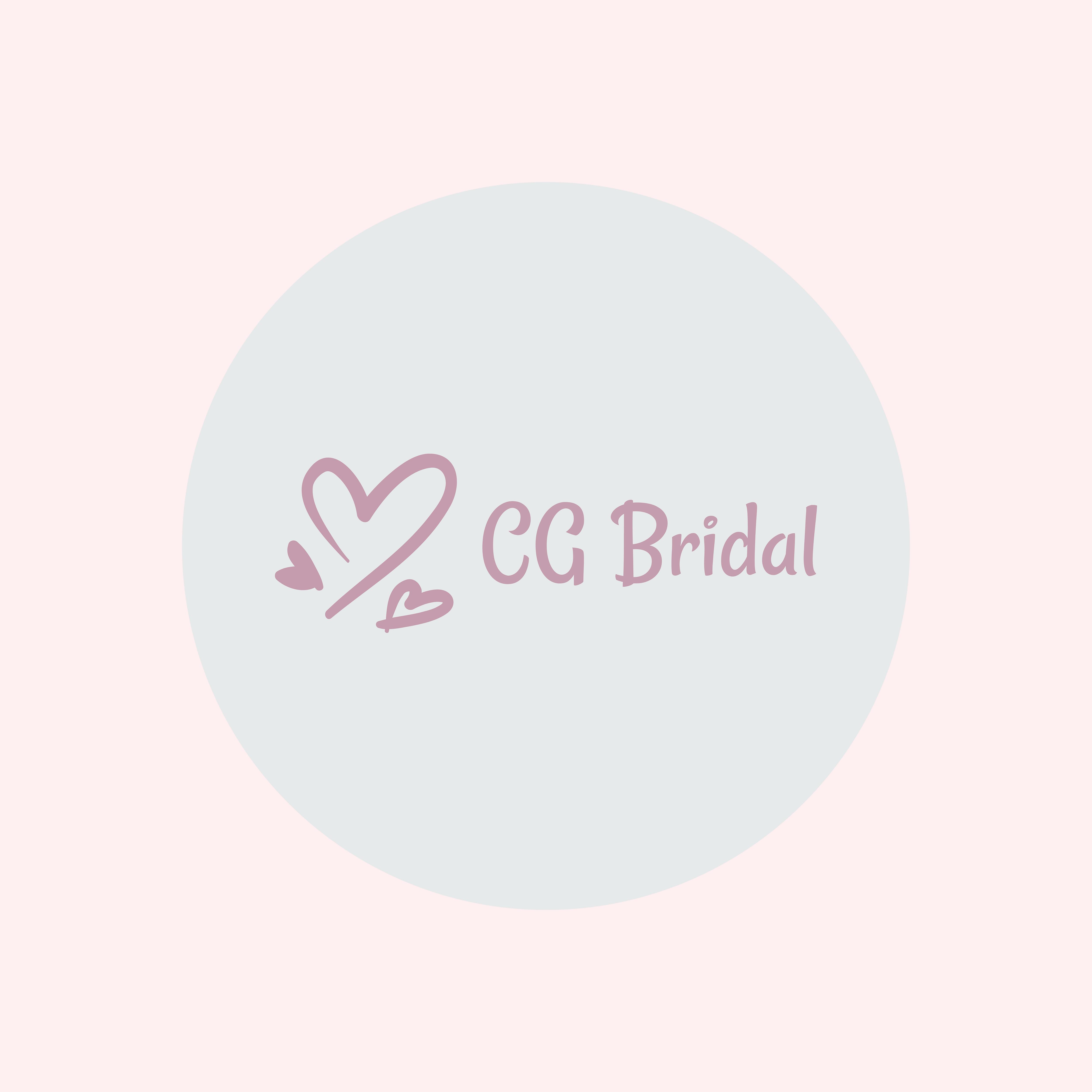 Bespoke Bridal Fitting