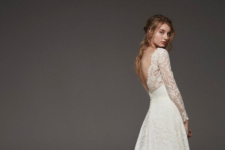 Wedding-Dress-Mistakes-Pronovias-Henriet